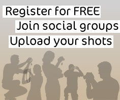 Register on our photography forum today - it's free!